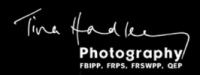 Tina Hadley Photography
