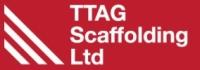 TTAG Scaffolding