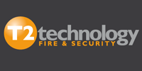 T2 Technology Fire & Security