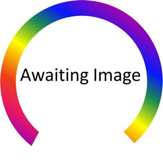 HP Plotter Image